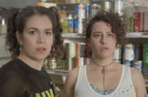 Broad City – 3. Sezon