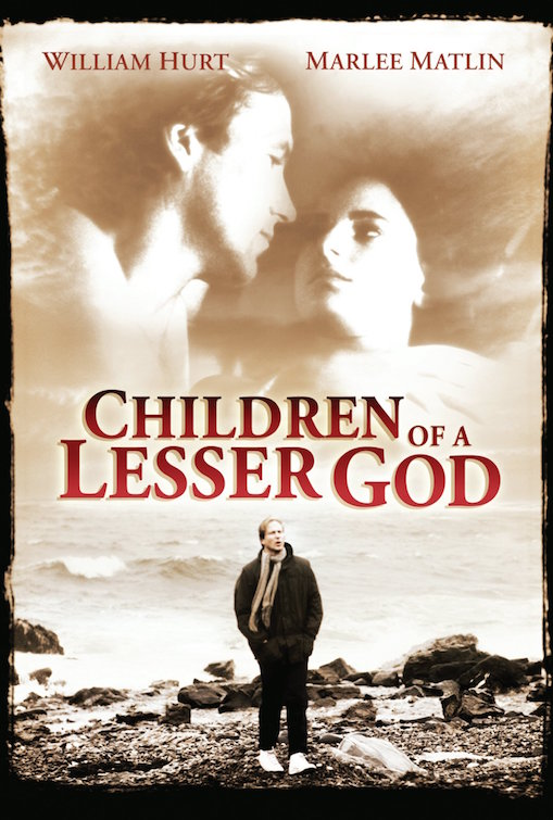 children_of_a_lesser_god