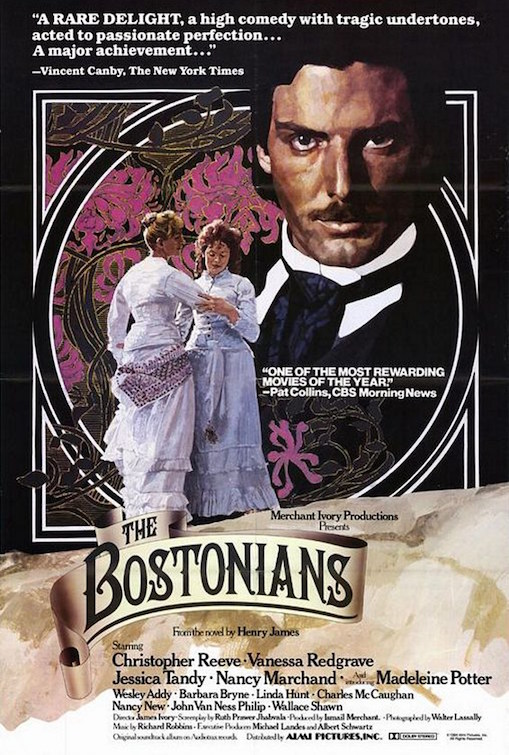 the-bostonians.15006