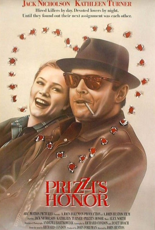 800full-prizzi's-honor-poster