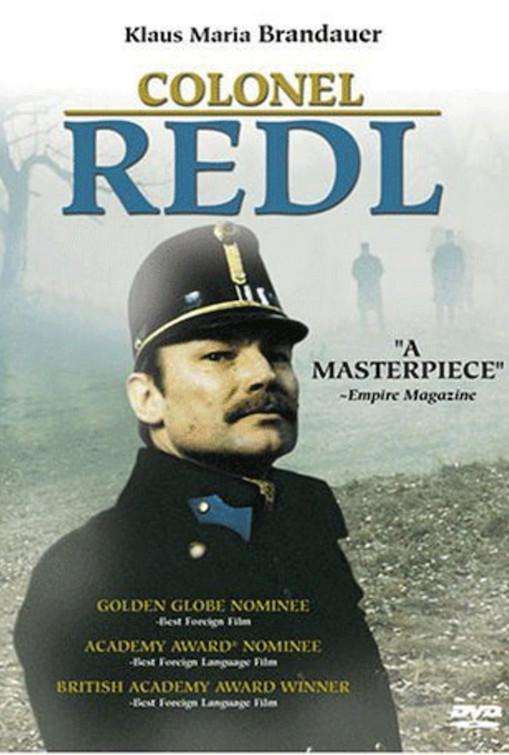 Colonel_Redl
