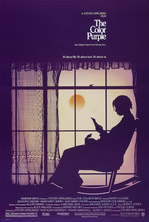The-Color-Purple_poster_goldposter_com_5