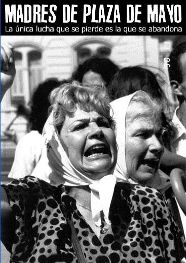 The_Mothers_of_Plaza_de_Mayo-304994666-large