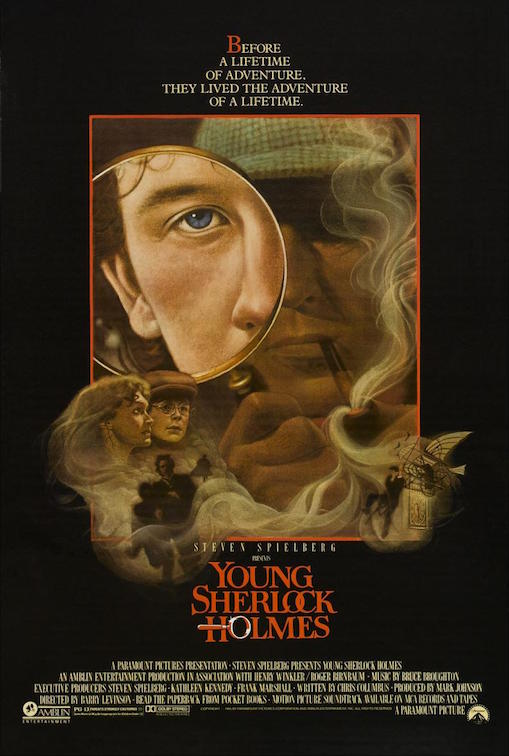 Young_Sherlock_Holmes-782808703-large