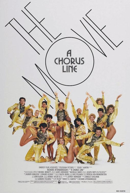 a-chorus-line.17569