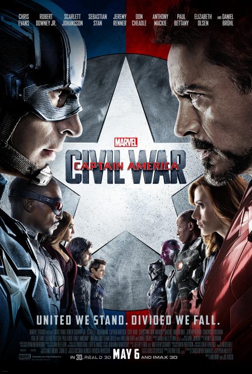 captain_america_civil_war_ver15