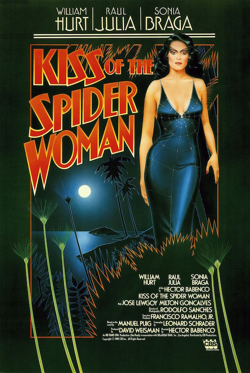kiss_of_the_spider_woman_ver2_xlg