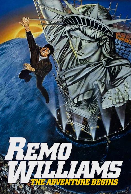 remo-williams-the-adventure-begins-54837b0fa3829
