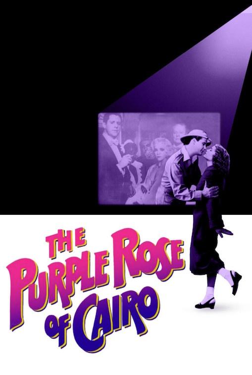 the-purple-rose-of-cairo.14123