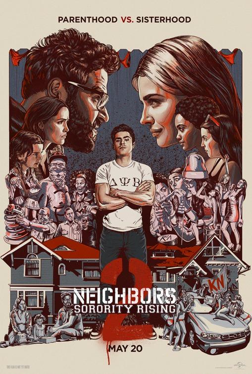 neighbors_two_sorority_rising_ver4