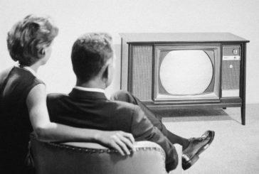6. Readers' Choice TV Ödülleri oylaması başlıyor!