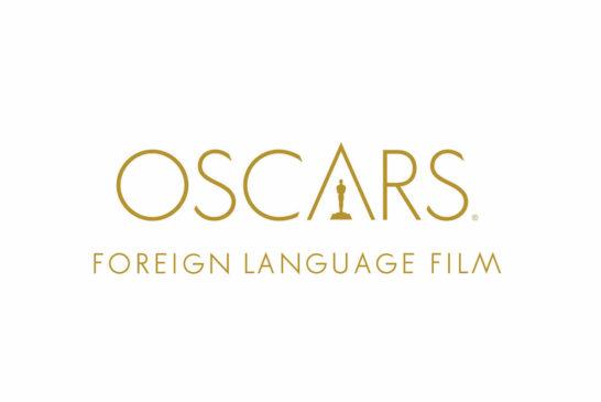 Yabancı Film Başvuruları '16