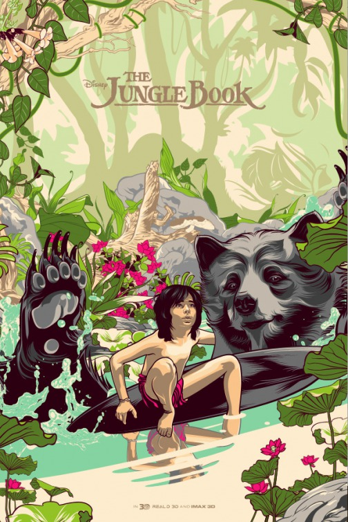 jungle_book_ver22
