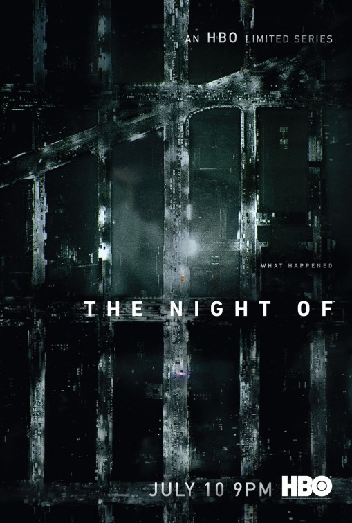 night_of