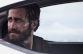 Fragman: Nocturnal Animals