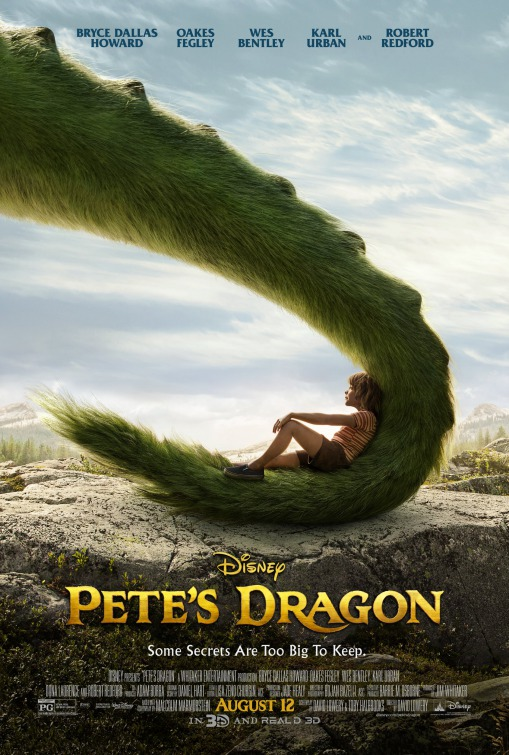 petes_dragon_ver2