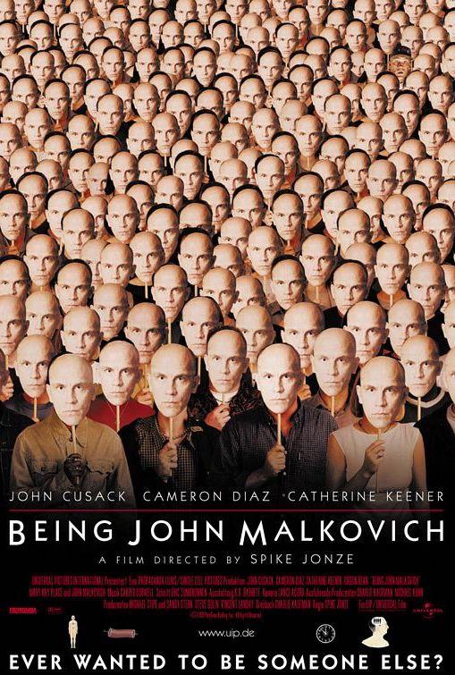 being_john_malkovich_ver3