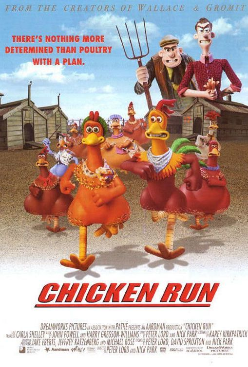 chicken_run_ver2