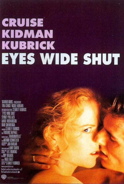 eyes_wide_shut