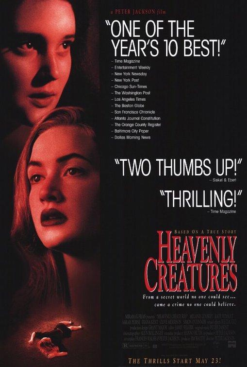 heavenly_creatures