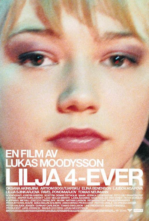 lilya-4-ever