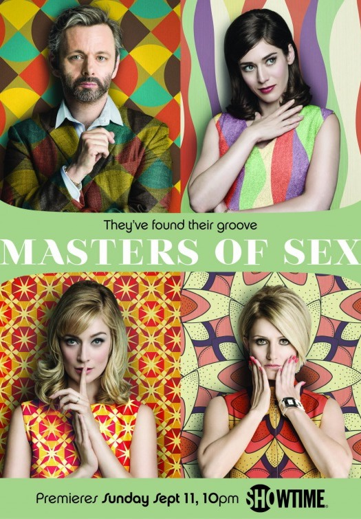 masters_of_sex_ver4