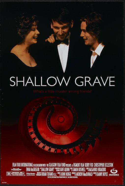 shallow_grave