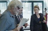 EFA (Avrupa Film Ödülleri) Adayları '16
