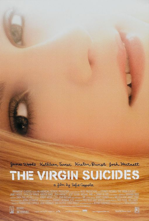 virgin_suicides_ver2_xlg