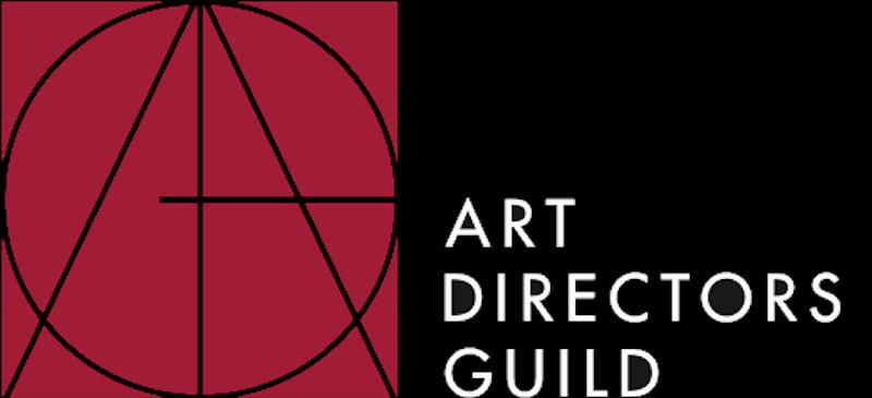 2014-adg-logo