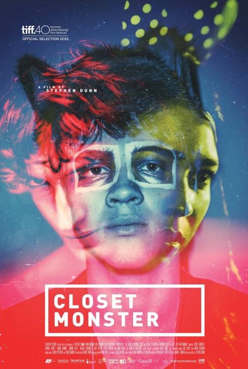 closet_monster