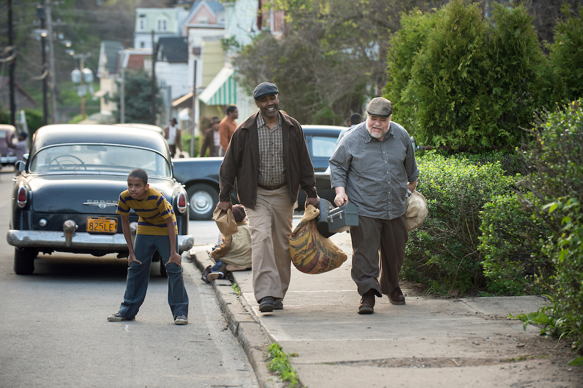 San Francisco Film Eleştirmenleri Birliği Ödülleri '16