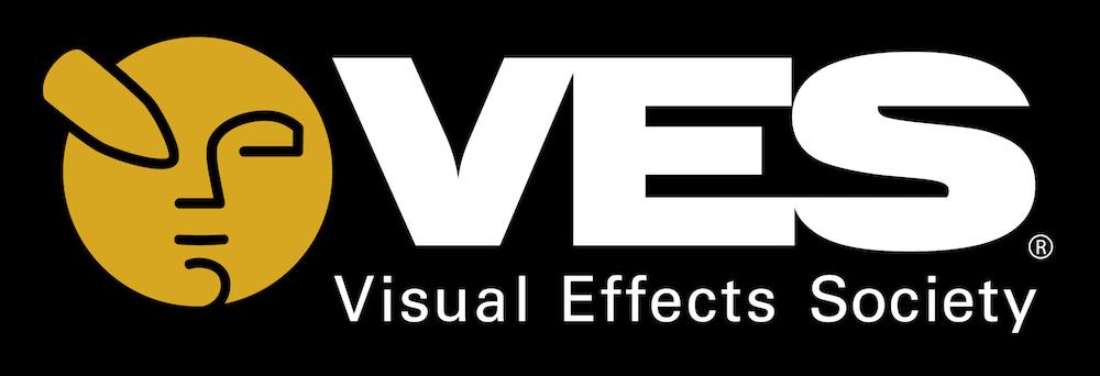 ves_logo_gld_blk_on_wht