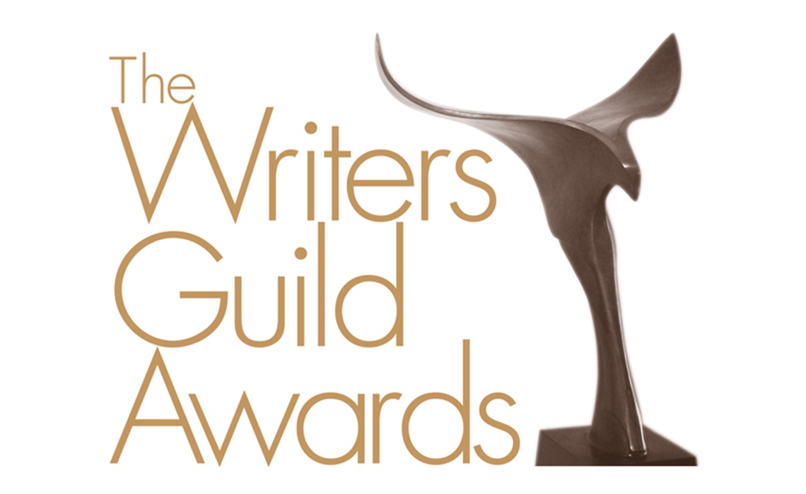 wga-awards-logo