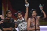 Oyuncular Birliği (SAG) Ödülleri '16