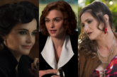 Püsür Üçlüsü: Miss Peregrine, Denial, Bad Moms