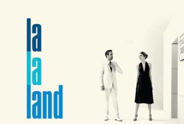 Oscar Rehberi '16: En İyi Film