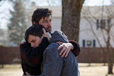 Oscar Rehberi '16: En İyi Özgün & Uyarlama Senaryo
