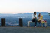 Oscar Rehberi '16: En İyi Özgün Müzik & Şarkı