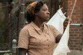 Oscar Rehberi '16: En İyi Yardımcı Kadın Oyuncu