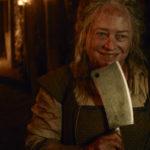 American Horror Story (6. Sezon) | Roanoke