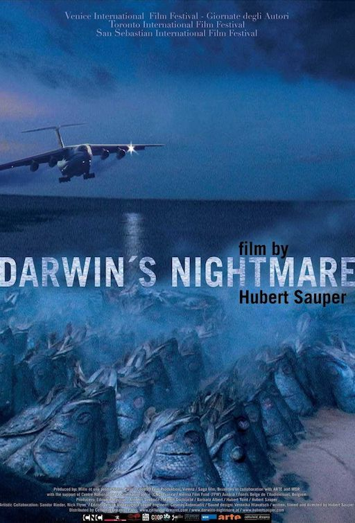 darwins_nightmare_xlg
