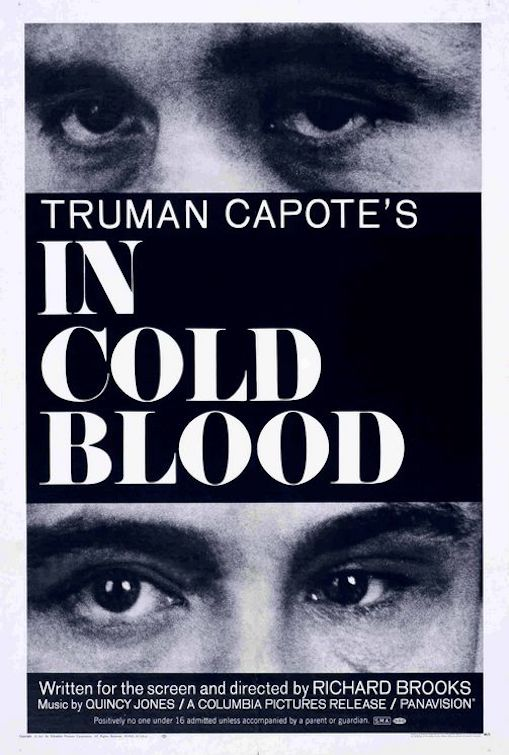 in_cold_blood