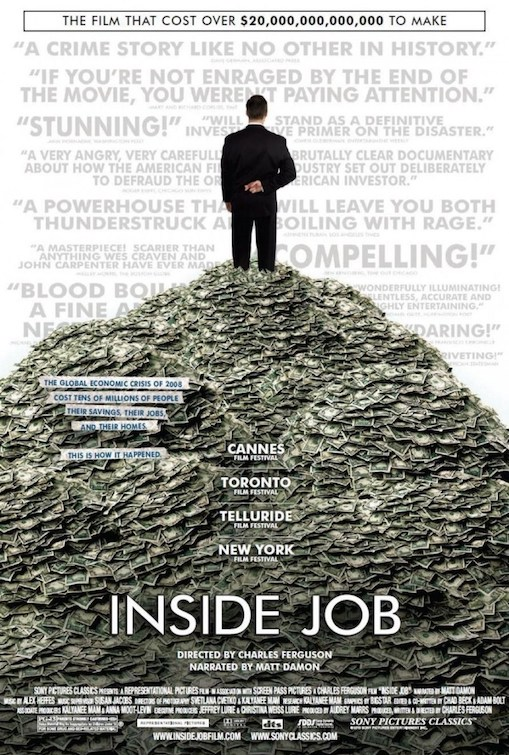 inside-job.21652
