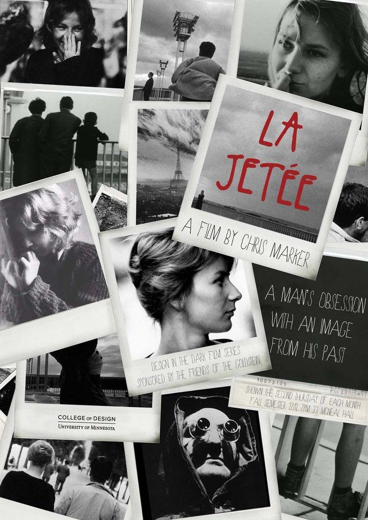 la_jetee_poster_by_meganshircel-d5q61gz