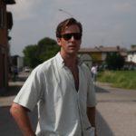 Oscar Panorama: Dağıtımcı Bilimi 101