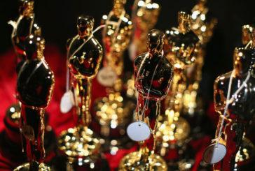 90. Akademi Ödülleri'nin zaman çizelgesi belli oldu