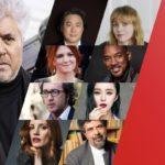 Cannes Bülteni: Ve jürimiz belli oldu!