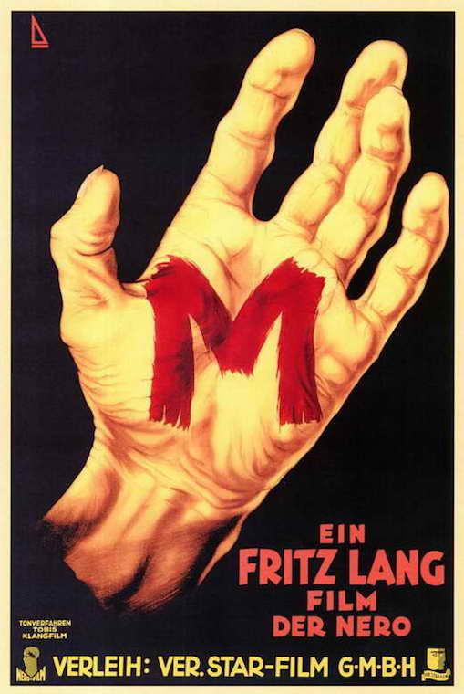 m-movie-poster-1931-1020144331