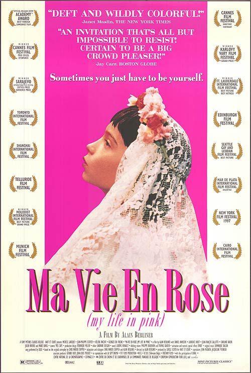 ma_vie_en_rose